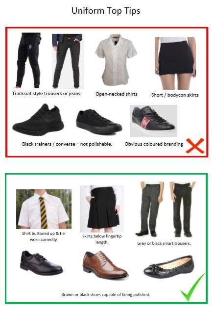 Uniform_top_tips.jpg?m=1588072065